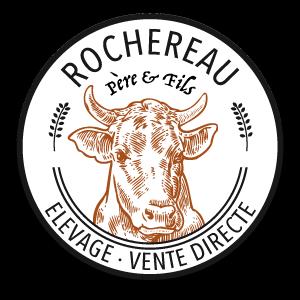Vente de viande à la ferme GAEC Rochereau Argenton-sur-Creuse